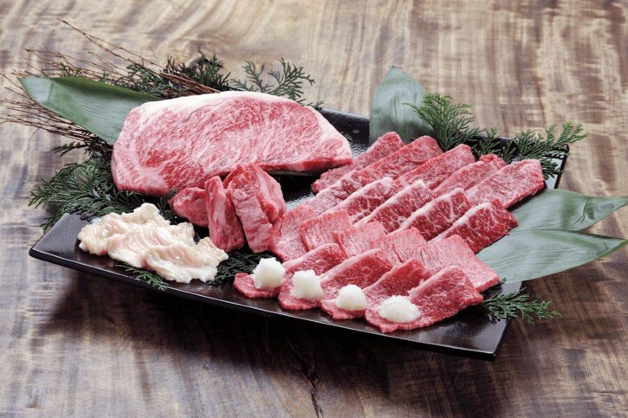 Er rødt kød sundt? Harvard undersøgelse finder det øger risikoen for hjertesygdom