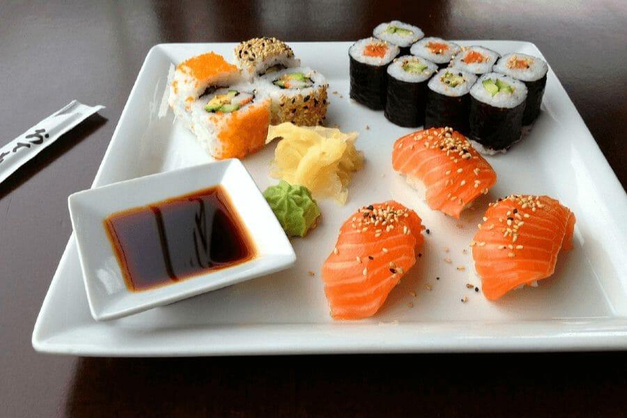 fakta-om-sushi