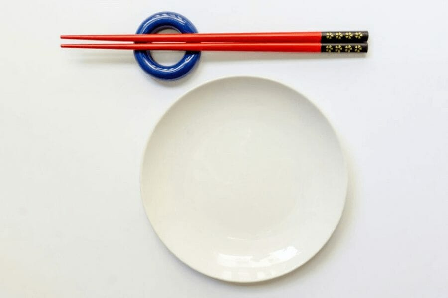 japanske-bordmanerer
