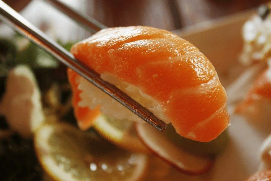 spise-sushi
