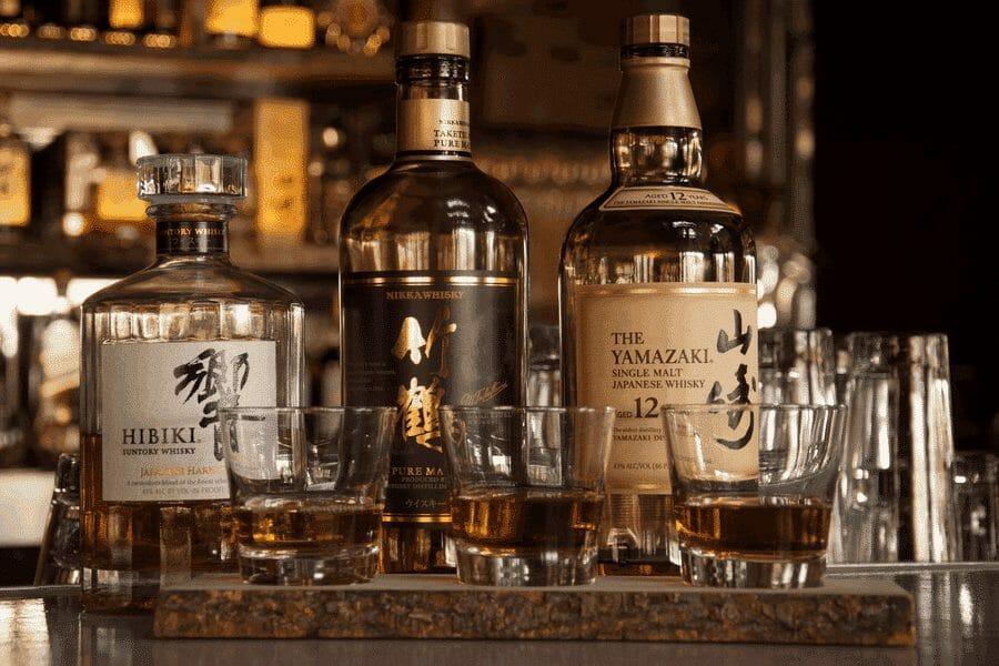 nikko-japanske-whisky