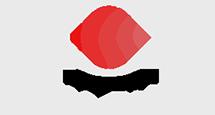 Maki Sushi Blog
