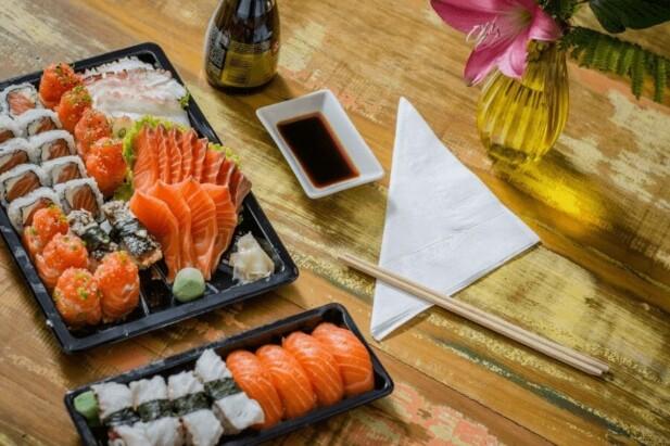 japanske madlavnings traditioner