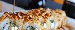 sushi-toppings