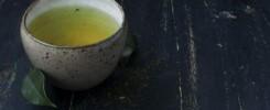 japansk-te