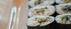 nori-til-sushi
